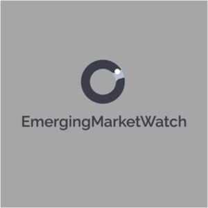 Emerging Market Watch