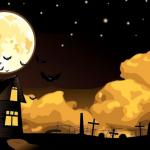 Halloween Macro