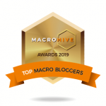 Top Macro Bloggers