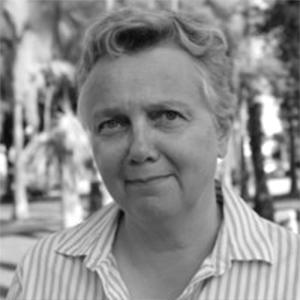 Dominique Dwor-Frecaut