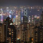 Hong Kong Economy
