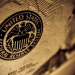 Fed Interest Rate Cut