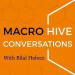 Macro Hive Conversations