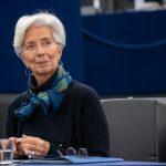 Lagarde ECB