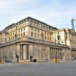 Bank of England News