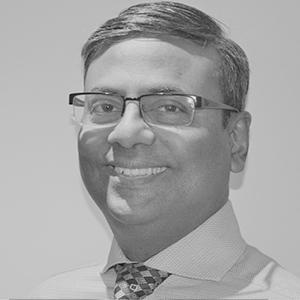 Rajeeb Pramanik