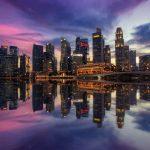 Singapore FX